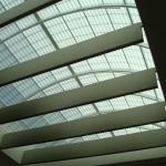 Palm Beach International Airport  Terminal Skylight Replacement